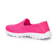 Dockers by Gerli 222700 Fuşya Kadın Slip On Ayakkabı