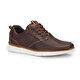 Dockers by Gerli 222130 Kahverengi Erkek Klasik Ayakkabı