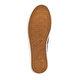 Lumberjack APPLE Beyaz Kadın Slip On Ayakkabı