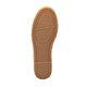 Lumberjack DISCO Lacivert Kadın Espadril Ayakkabı