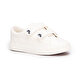 Lumberjack MALISE Beyaz Unisex Çocuk Sneaker Ayakkabı