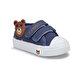 Polaris 71.509302.B Lacivert Erkek Çocuk Sneaker Ayakkabı