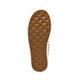 U.S. Polo Assn. MOCKING Beyaz Kız Çocuk Sneaker Ayakkabı