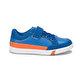 Kinetix EDMON Saks Erkek Çocuk Sneaker Ayakkabı
