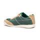 Lumberjack OAK Yeşil Erkek Modern Ayakkabı