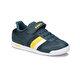 Kinetix RAMO Petrol Erkek Çocuk Sneaker Ayakkabı