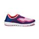 Kinetix PAHU Mor Kız Çocuk Yürüyüş Ayakkabısı