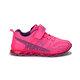 Kinetix ARWEN Fuşya Kız Çocuk Sneaker Ayakkabı
