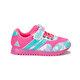 Kinetix CLARIS Fuşya Kız Çocuk Sneaker Ayakkabı