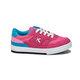 Kinetix VEGA Fuşya Kız Çocuk Sneaker Ayakkabı