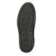 Polaris 5 Nokta 71.103919.M Siyah Erkek Klasik Ayakkabı