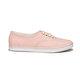 Kinetix LİSA Pembe Kadın Sneaker Ayakkabı