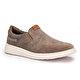 U.S. Polo Assn. VITORIA Kum Rengi Erkek Sneaker Ayakkabı