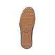 U.S. Polo Assn. BRADY Lacivert Erkek Sneaker Ayakkabı