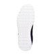 U.S. Polo Assn. QUITE Lacivert Erkek Sneaker Ayakkabı