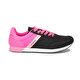 Kinetix GOVAN Siyah Kadın Sneaker Ayakkabı