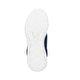 U.S. Polo Assn. HONEY Lacivert Kadın Sneaker Ayakkabı