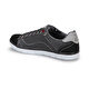 Kinetix PABLO Füme Erkek Ayakkabı