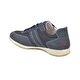 Kinetix RUBEN Lacivert Erkek Ayakkabı