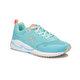 Kinetix DEVAN Turkuaz Kadın Sneaker Ayakkabı