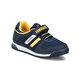 FB FEMAND  Lacivert Erkek Çocuk Sneaker Ayakkabı
