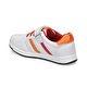 GS UPTON  Beyaz Erkek Çocuk Sneaker Ayakkabı