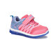 Kinetix LOKE J Pembe Kız Çocuk Yürüyüş Ayakkabısı