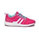 Kinetix VALENA Fuşya Kadın Sneaker Ayakkabı