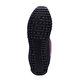 Kinetix SEMPER Lacivert Kadın Sneaker Ayakkabı