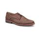 Garamond PRG-2 M 6683 Kahverengi Erkek Modern Ayakkabı