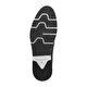 Garamond 3042 M 1366 Siyah Erkek Modern Ayakkabı