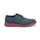 JJ-Stiller 61123-2 M 6693 Lacivert Erkek Modern Ayakkabı
