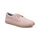 Panama Club JUD-1 M 6699 Bej Erkek Sneaker Ayakkabı