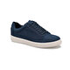 Panama Club LG-03 M 6692 Lacivert Erkek Sneaker Ayakkabı