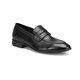 Flogart TRV-4 M 1471 Siyah Erkek Klasik Ayakkabı
