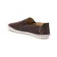 Flogart G-90 M 1455 Kahverengi Erkek Ayakkabı