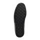 Flogart SG-68-1 M 1494 Siyah Erkek Klasik Ayakkabı