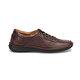 Flogart CK-30 M 1405 Kahverengi Erkek Klasik Ayakkabı