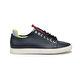 Forester 118-1 M Lacivert Erkek Sneaker Ayakkabı