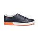 Forester 71103-2 M Lacivert Erkek Sneaker Ayakkabı