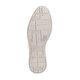 Oxide SELVA M 1618 Siyah Erkek Modern Ayakkabı