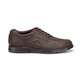 Oxide 014-3 M Kahverengi Erkek Modern Ayakkabı