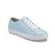 Art Bella U2454 Mavi Kadın Casual Ayakkabı