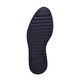 JJ-Stiller VT-1 Lacivert Erkek Modern Ayakkabı