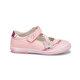 Melania MK2232D7E.X Pembe Kız Çocuk Sneaker Ayakkabı