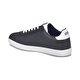 U.S. Polo Assn. TABOR WT Lacivert Kadın Sneaker Ayakkabı