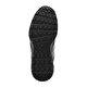 Kinetix MARUN WP W Siyah Kadın Outdoor Ayakkabı