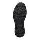Kinetix FRENZE M Siyah Erkek Sneaker Ayakkabı