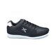 Kinetix ODELL PU W Lacivert Kadın Sneaker Ayakkabı