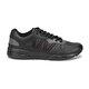 Kinetix JASPER M Siyah Erkek Sneaker Ayakkabı